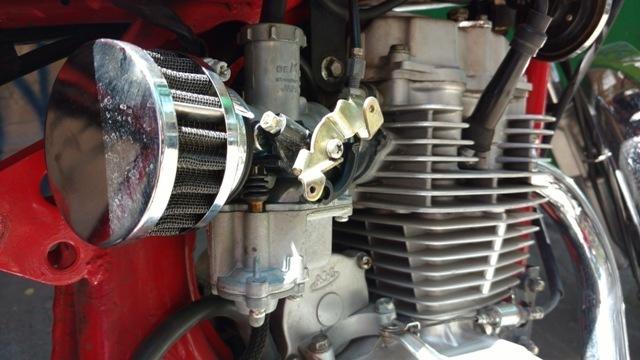 moto-cg-125-potenciada