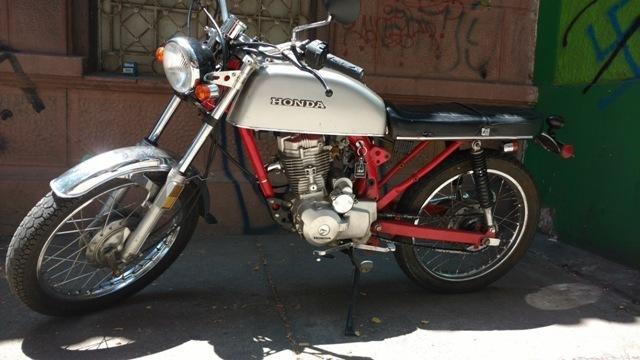 moto-honda-cg-125-modificada