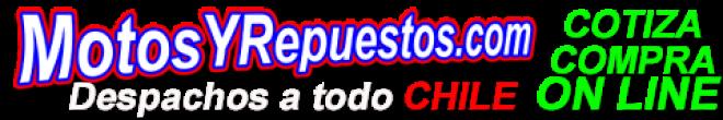Chile Motosyrepuestos.com