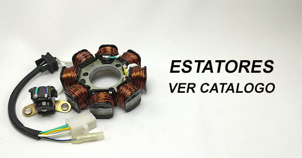 Estatores