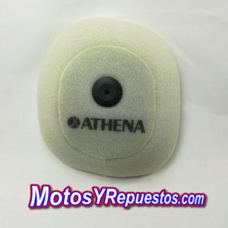 Filtro Aire Motos Enduro