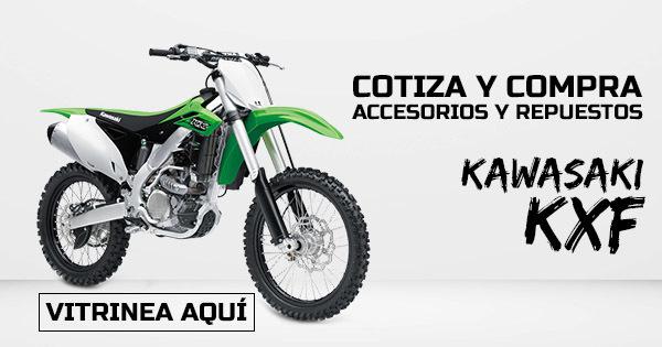 b557937ebec Cotiza Y Compra ON LINE