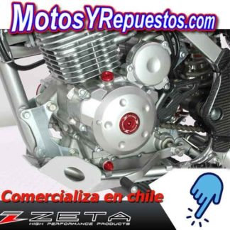 Engine Plug